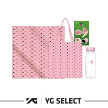 BLACKPINK PICNIC SET
