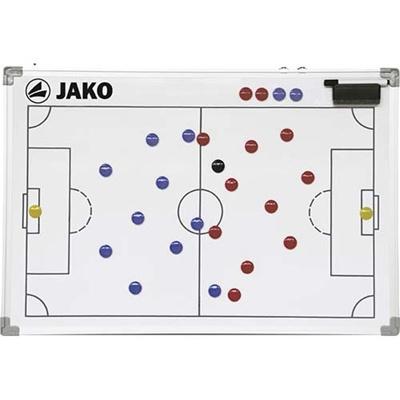 ヤコ(JAKO) タクティクスボード L盤 2116 【サッカー フットサル】の画像