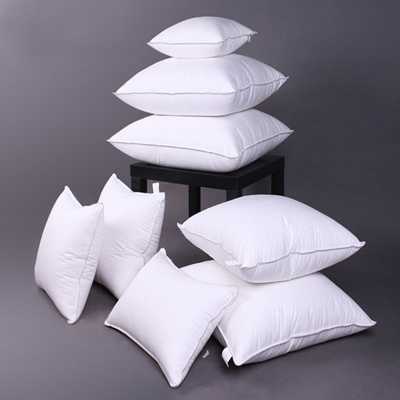Cotton Throw Pillow Inserts : Qoo10 - High Quality 15D PP Cotton Cushion Throw Pillow Insert Pillow Inner : Furniture & Deco