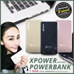 XPower PB15Q QUALCOMM QUICKCHARGE 3.0 TYPE C   CHARGE ANYTHING INCLUDING LAPTOPS AND TABLETS! ! !