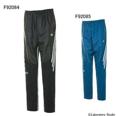 アディダス (adidas) adizeroF50 ハイブリッドパンツ DDP41 [分類:サッカー トライアルパンツ・ピステパンツ] 送料無料の画像