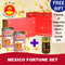 {Mexico Fortune Set} 2 Cans Mexico Abalone 6H 160g Gift Set!! Free Imperial Golden Birds Nest 150mlx 1 !!