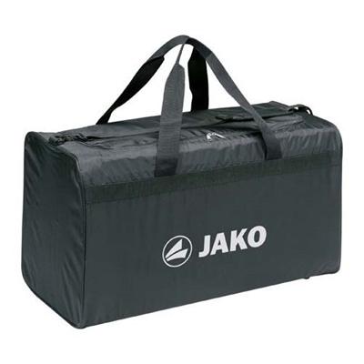 ヤコ(JAKO) チームキットバッグ 2002 【サッカー フットサル】の画像