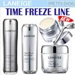 ★Laneige ★Time Freeze Essence /Eye Serum /Intensive Cream/Firming Sleeping Mask