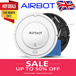 Airbot/3 in 1 Vacuum/ sweeping/ mopping Intelligent Robot Vacuum Cleaner