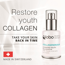 [BUY 1 FREE 2 + INSTANT $8 REBATE!!] RESTORE YOUTH COLLAGEN - 15 DAYS TO YOUNGER SMOOTHER FIRM SKIN!