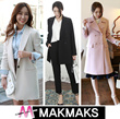 ◆New Arrival Women Fashion Korea Jacket◆Hight Qulity/cardigan/long/Tranch/No lining/fast delivery