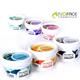 *** INOFACE *** Korea Best Seller Inoface Modeling Mask Cup Pack - Widely used in Korea Spas - 100% Natural Ingredients