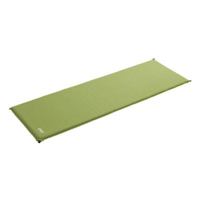 コールマン (Coleman) キャンパーインフレーターマット 2000010427 [分類:アウトドア用品 寝袋・シュラフ インナーシーツ] 送料無料の画像