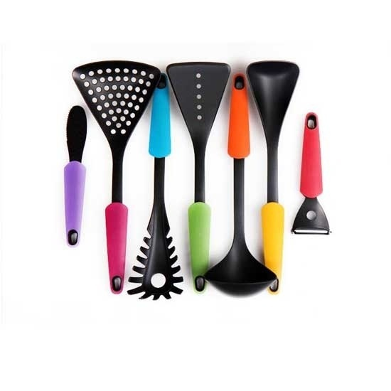 Qoo10 50 Off Hydroma Germany Elevate Cooking Utensils