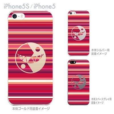 【iPhone5S】【iPhone5】【HEROGOCCO】【キャラクター】【ヒーロー】【Clear Arts】【iPhone5ケース】【カバー】【スマホケース】【クリアケース】【おしゃれ】【デザイン】 29-ip5s-nt0069の画像