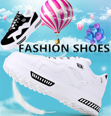 |Fashion Shoes|Couple Shoes|School shoes|Ultra Comfort |High Sole| New Arrival | Exclusive