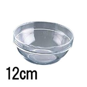【クリックで詳細表示】アンピラブル スタックボール 12cm 10000全面強化ガラスなので割れにくく、スタッキングが可能! 倍 送料無料 セール 祭 期間限定