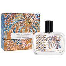 Fragonard Rose Lavender Eau de Parfum 50ml by Senteurs de Provence since 2004