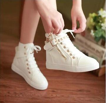 Toz Shoes