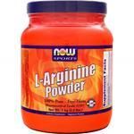 アルギニン成長ホルモンアンチエイジング筋肉増強剤サプリメントLアルギニン1000mg120タブレット