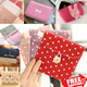 Small pouch/Coin pouch/Card holder/Sanitary Pad Holder/Coin purse/Coin wallet/Key Pouch/wallets/bags/small bag/pouch bag/waist pouch/card wallet/Bag/Wallet/Pouch/bracelet/Singapore Seller/Local Seller