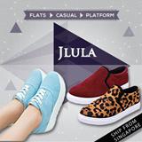 ★ Platform shoes ★/ Flats shoes ★ Comfort shoe ★ high heels sheos flatform shoes★Casual Shoes★Flats shoes★Women shoes★dress shoes★Singapore ★Local delivery