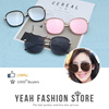 ★2017New Arrival★women fashion Sunglasses UV400 High Quality sunglasses 200 more options