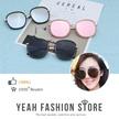 ★2017New Arrival★women fashion Sunglasses UV400 High Quality sunglasses 200 more options