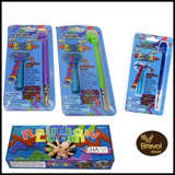 Loom Bandz Refill Pack/Classic Rainbow-loom color latex-free rubber bands/Metal Hook/Charms Singapore Seller Fast Delivery