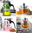 [samadoyo] Japan design teapot 18 types!!