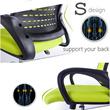 New ergonomic high-end chair solid design GQ316