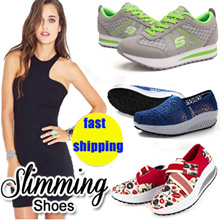 Slimming Shoes★Women shoes sandals Loafers winter shoes★Sports Shoes★winter boots jelly shoes★local★Running★High Heel★Casual Shoes★wedge shoes leather flats etc sex dress clothing diet sg
