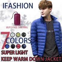 【UPDATE 28th July 2016】MENS Winter down jacket 0 to -25degree Classic style WOMENS ULTRA LIGHT DOWN winter feather warm coat/KIDS down Cotton coat jacket Hooded 90% down clothes Travel Ski Jacket