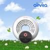 エアヴィータ큐(Q)/가정용공기청정기/음이온청정기/바이러스제거/악취제거/향균기능/에어비타공식대리점