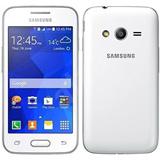 Samsung Galaxy V Plus SM-G318HZ