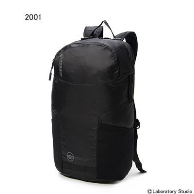 ティンバック2 (TIMBUK2) エスペシャル レイダーバックパック 423-3 [分類:アウトドアバッグ バイク・メッセンジャーバッグ] 送料無料の画像