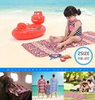 ★New Arrival★Multi-Purpose Ultra Microfiber Hooded-Towel / Anti-Bacteria/Fast Dry/Bath Towel/Big Size/Kids Adults Towel/Beach Towel