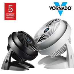 ★$8OFF Coupon★VORNADO 630/ Air Circulator / Mid-Size Whole Room Air Circulator Fan / Circulates all