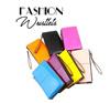 ☆ Wristlet ☆ Purse / Women Wallet / Ladies Wrist Holder Purse / Premium Quality