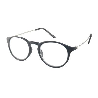 ダルトンリーディンググラス(老眼鏡)READINGGLASSESBLACK2.0YGK88BK20