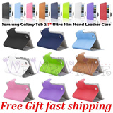 Samsung Galaxy Tab S 8.4 3 4 Pro 7 8 10 8.4 T320 T310 P3200 P3100 T330 T230 7 Note 10.1 12.2 Stand Case Cover