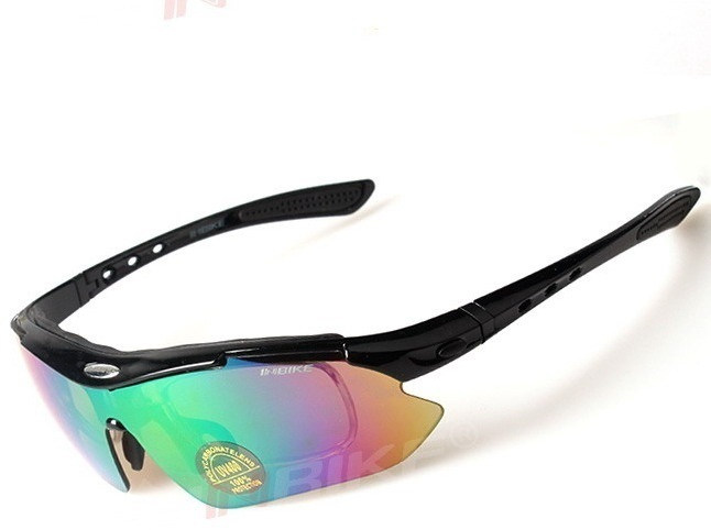cycling sunglasses womens  bicycle cycling