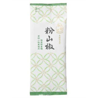 ハウス食品和香り粉山椒7gX542520H