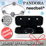 [PANDORA] Best Gift for Christmas! Pandora Bracelets Bangles Charms Dangles. Premium Collection! 100% Authentic guaranteed. Shipped from USA. !!! Coming soon!!!