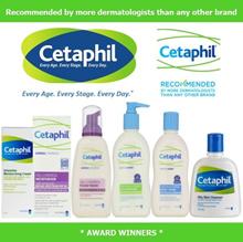 【Cetaphil】★ BABY  / RESTORADERM / DERMACONTROL / Intensive Moisturising / Oil Skin Cleanser ★
