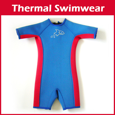 Thermal, non-thermal UV protective swimwear, beachwear for babies, toddlers, children/kids based in Singapore.