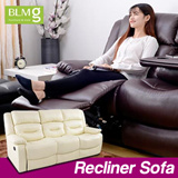 [BLMG_SG]Recliner sofa★1 seater/3 seater Premium★Couch★Sofabed★Sale★Furniture★Home Deco★Singapore★cheap★Sofa★
