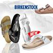 [BIRKENSTOCK][ EVA SANDALS] !★FREE SHIPPING★  EVA / AROZONA / RIO / SANDALS / 100% AUTHENTIC