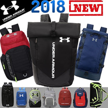 Sports Backpack▶ NK bag ▶ UA bag▶ STORM Water Resistant Backpack◀Travel Bag/Bicycle Bag