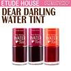 ★ETUDE HOUSE★ ディアダーリン ウォーターティント(Dear Darling water Tint)