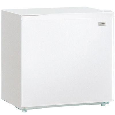 ハイアールプライベート使用におすすめ!38L前開き式冷凍庫JF-NU40G-S