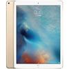 APPLE iPad Pro Wi-Fiモデル 128GB ML0R2J/A ゴールド(iOS)  アップル アイパッド 12.9型