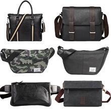 ★Korean Style★Sling bag/messegner bag/travel bag/office bag/work bag/school bag/unisex