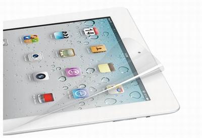 【買わなきゃ損】【メール便送料無料】【iPad2/3/4】【iPad Air】【ネクサス7 保護フィルム/NEXUS7 フィルム/ネクサス7保護シート】google nexus 7用 液晶画面保護フィルム/保護シート 1枚入り iPad/2/3/4 iPad Air ネクサス7 ケース ネクサス7 カバー NEXUS7の画像
